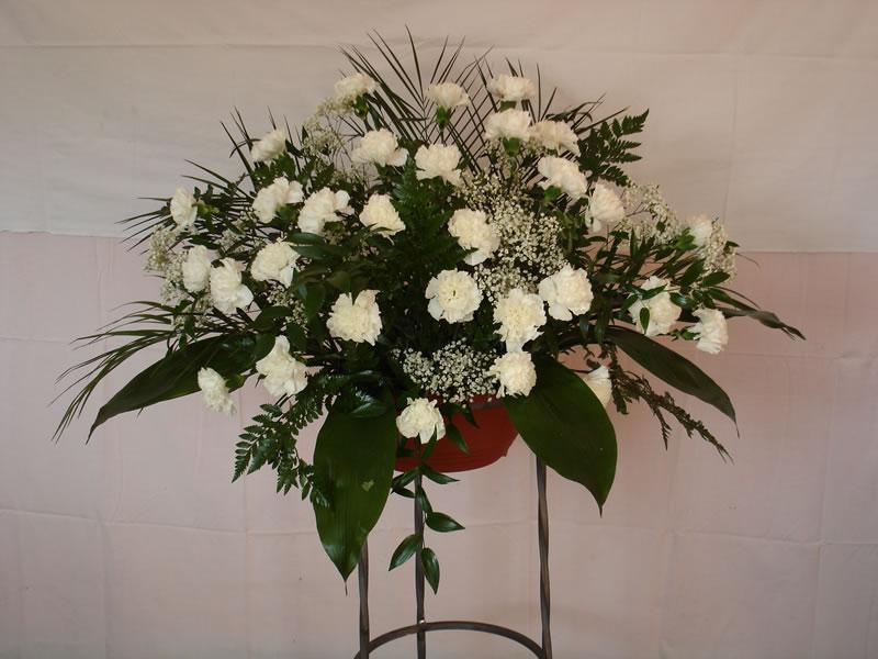 kvetinova aranzma 03 L