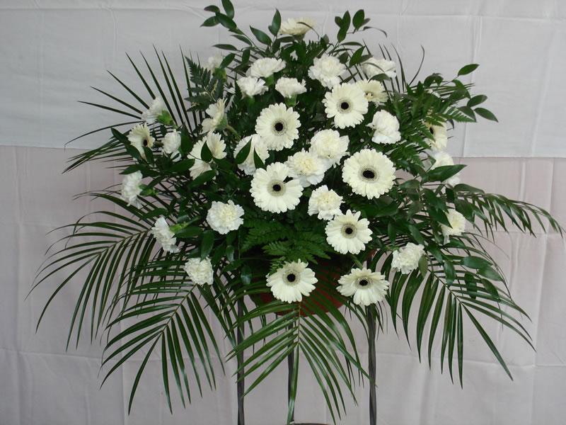 kvetinova aranzma 04 L