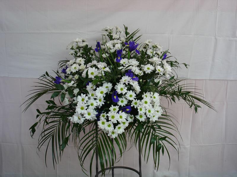kvetinova aranzma 05 L