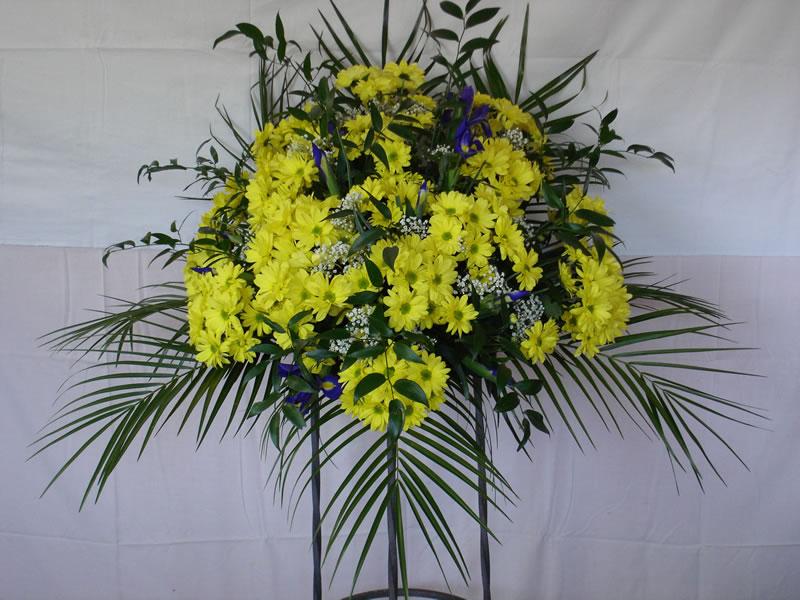 kvetinova aranzma 06 L