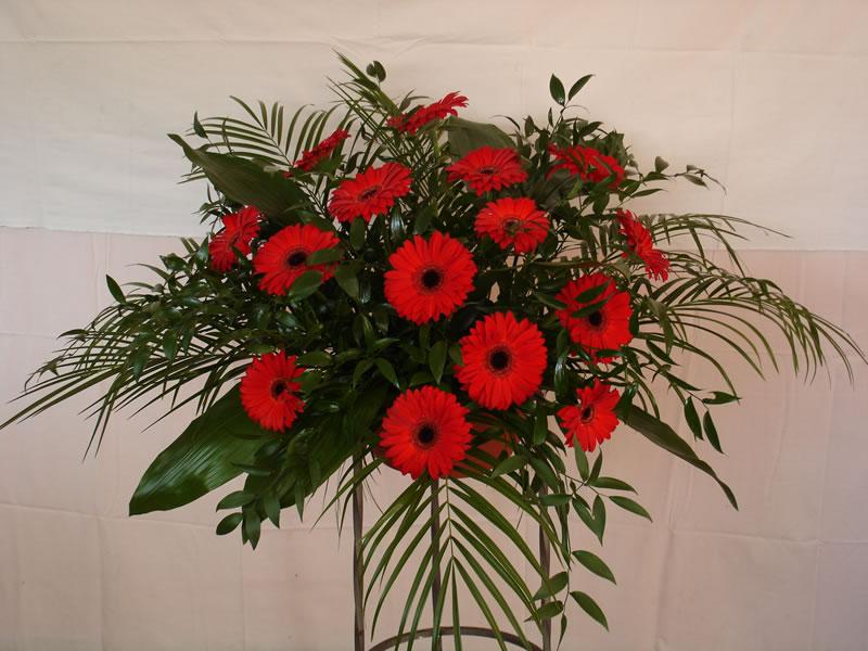kvetinova aranzma 07 L